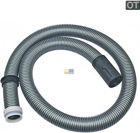 Tubo para aspiradora Siemens DINO//Bosch Sphera Cleanwizzard