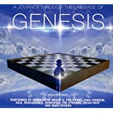 Genesis: An All Star Tribute
