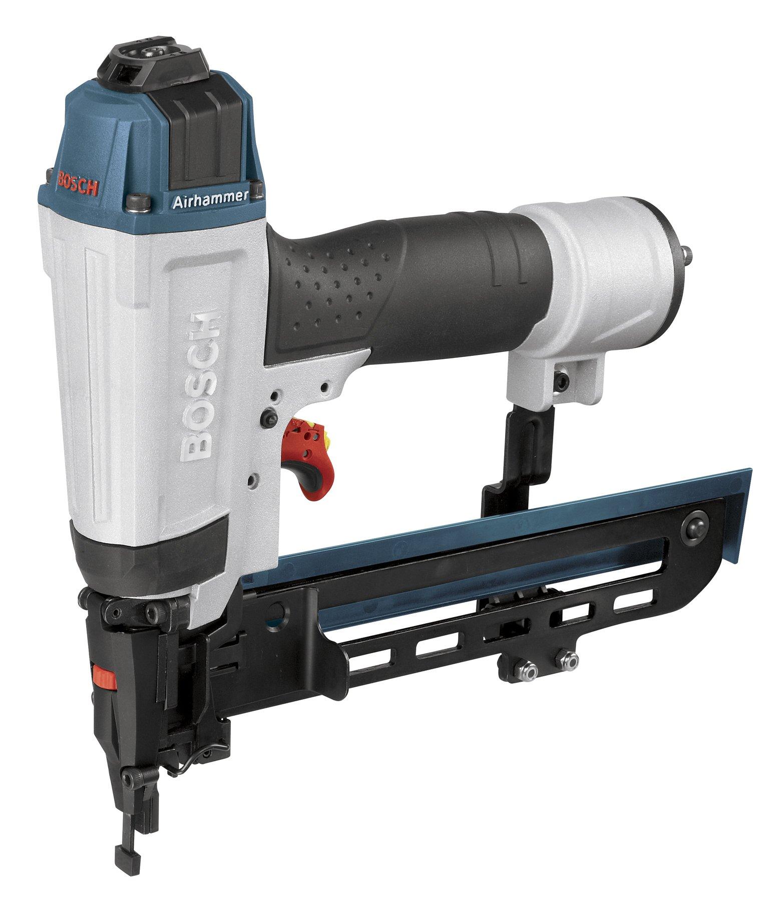 Bosch STN150-18 18 Gauge Narrow Crown Stapler