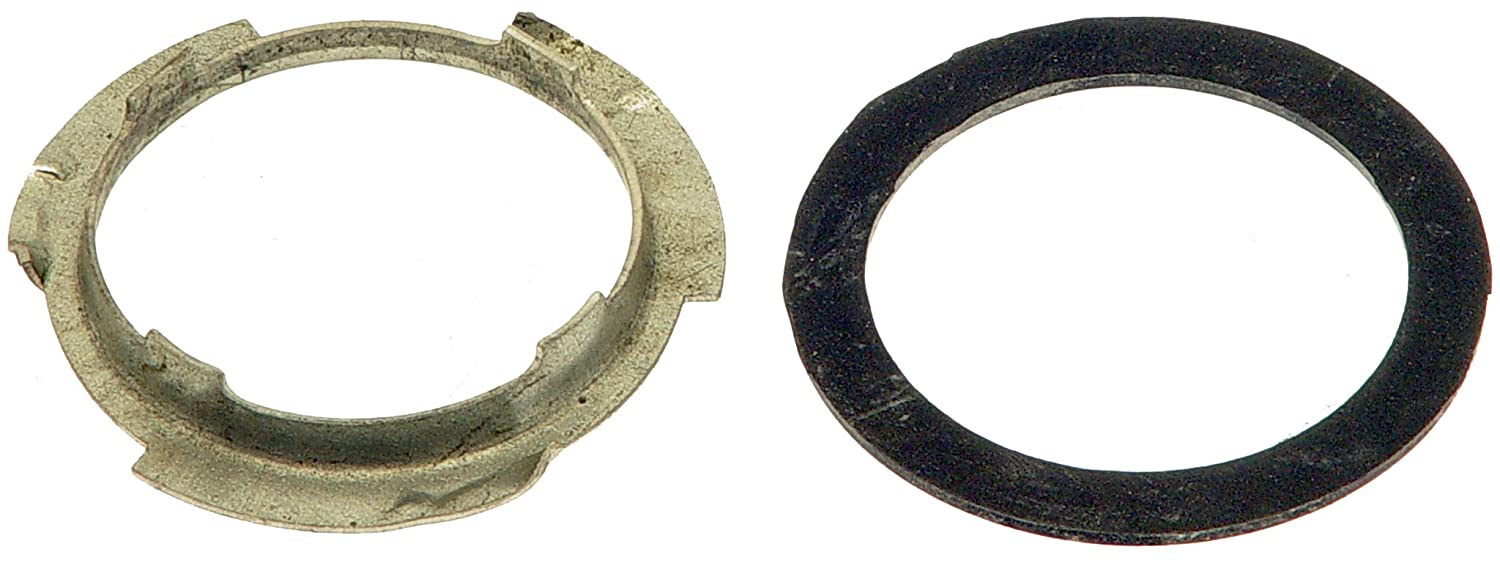 Dorman 579-006 Fuel Pump Lock Ring Dorman - OE Solutions