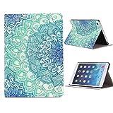 Atdoshop(TM) 1 PCFashion Stand Leather Case Cover for ipad mini 2 Retina (Purple)