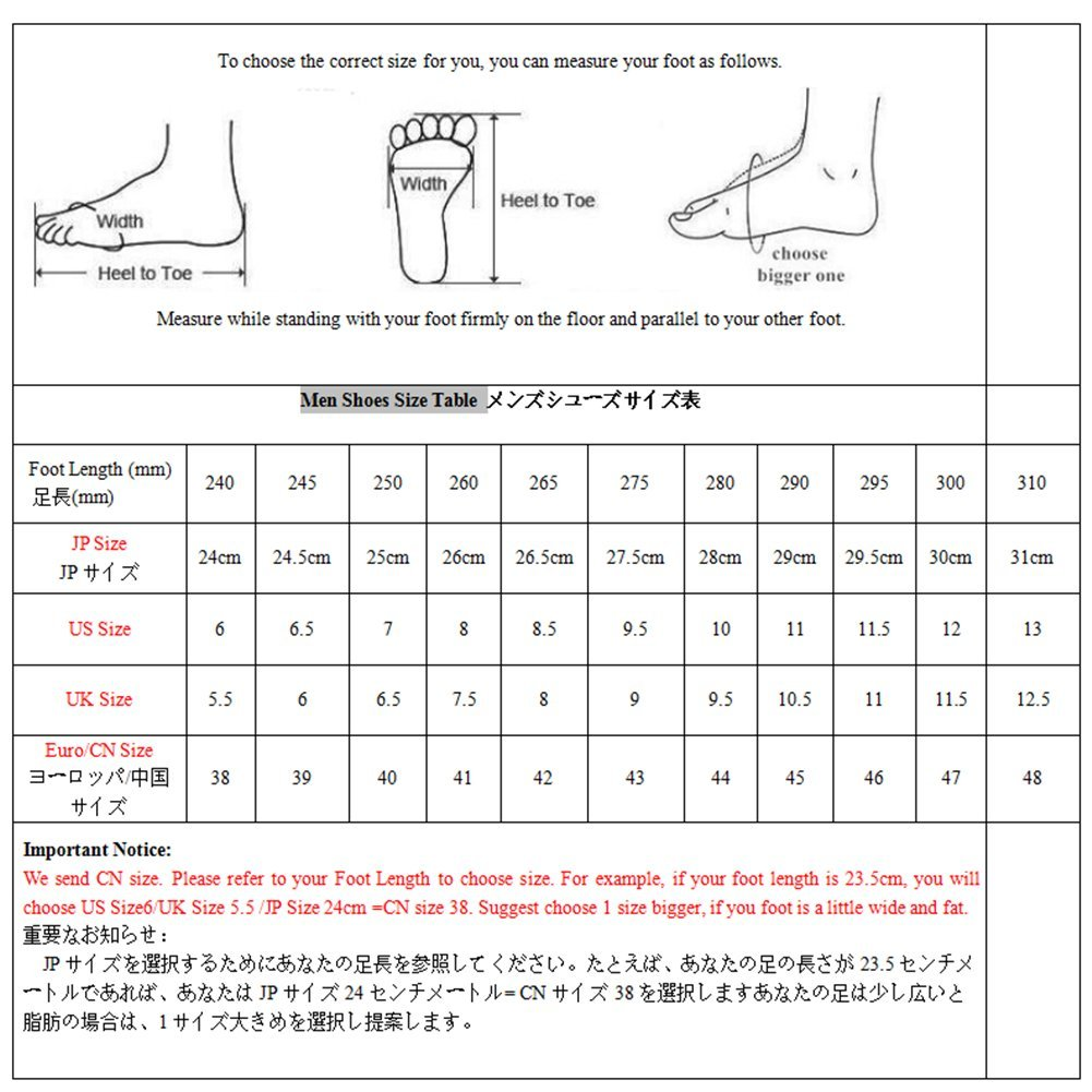 Duoduo Men's 8906 Genuine Leather Open Back Mule Slide Shoes,Blue,9.5D(M) US by Duo (Image #5)