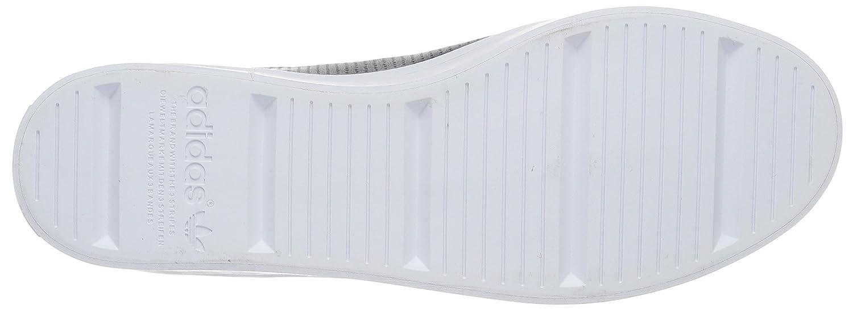 reputable site 568fa 3c937 adidas, Scarpe da Ginnastica Basse Uomo Amazon.it Scarpe e b