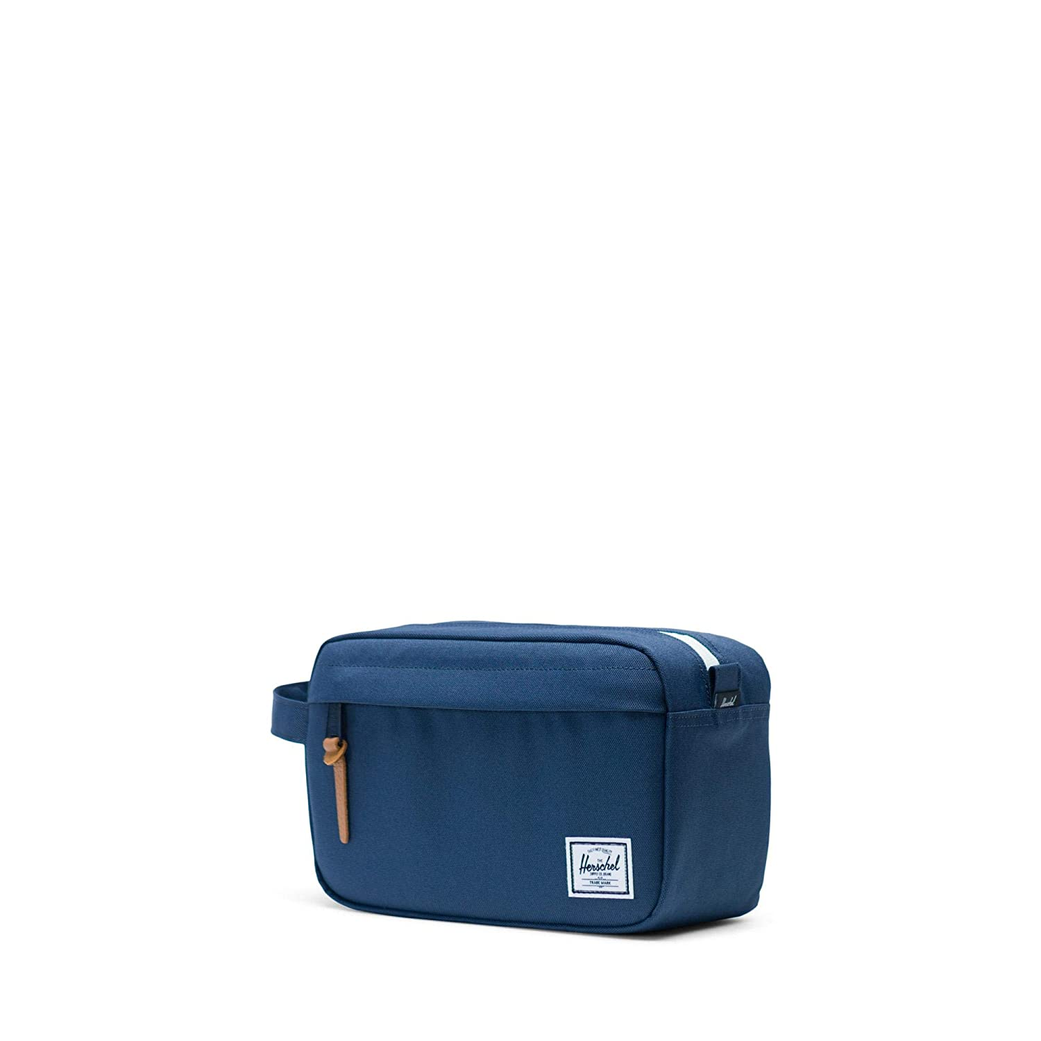 8fac166e47 Herschel Supply Co. Chapter Travel Kit: Amazon.in: Bags, Wallets & Luggage