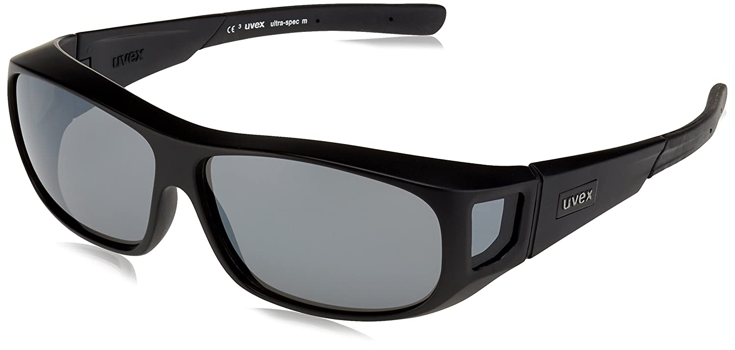 Uvex Sonnenbrille Ultra spec m One Size 5305022116