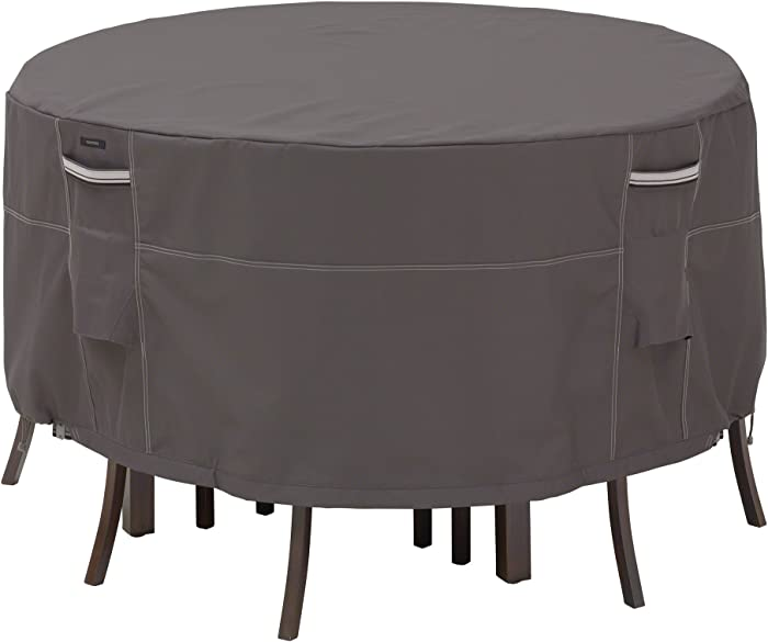Top 10 Amazon Patio Furniture Covers Round 60