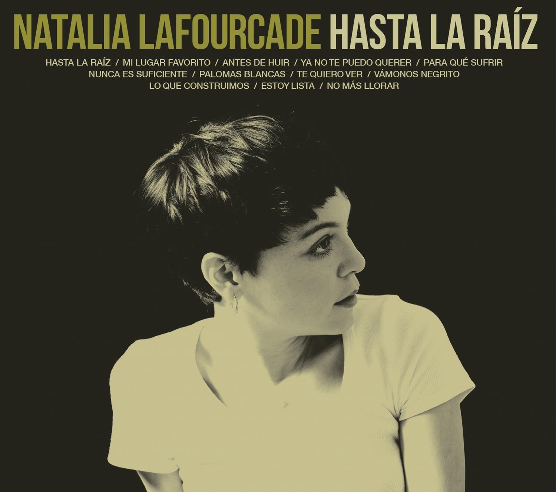 Hasta la Raíz by Sony Music
