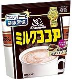 森永 ミルクココア 300g