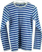 Name It NITVILLY LS SLIM TOP NMT Kinder Langarm Shirt