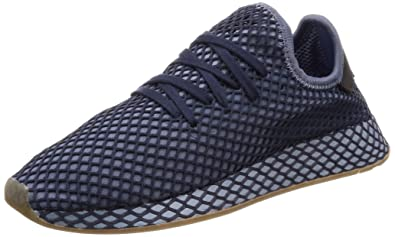 Adidas Casual Shoes Discount Sale India Adidas Deerupt