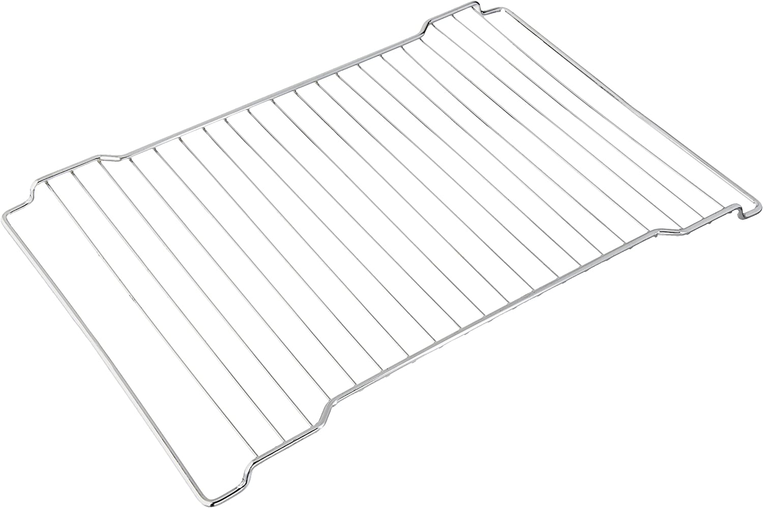 Waring Commercial WCO500TR Baking Sheet for WCO500X Convection Oven Stainless Steel