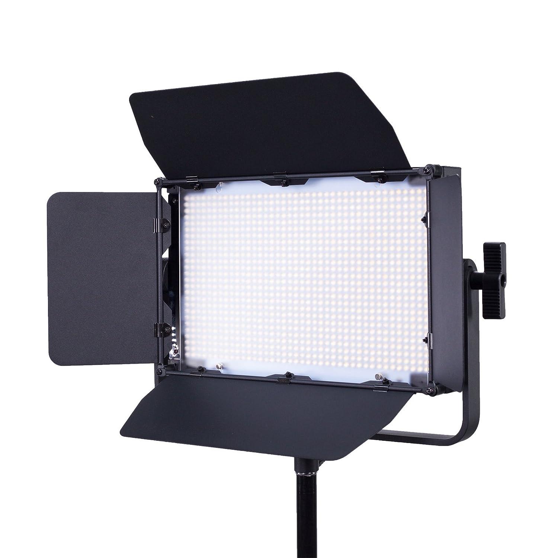 Amazon axrtec axr a 1040dv led video panel light black amazon axrtec axr a 1040dv led video panel light black camera photo arubaitofo Images