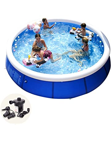 Piscinas hinchables | Amazon.es