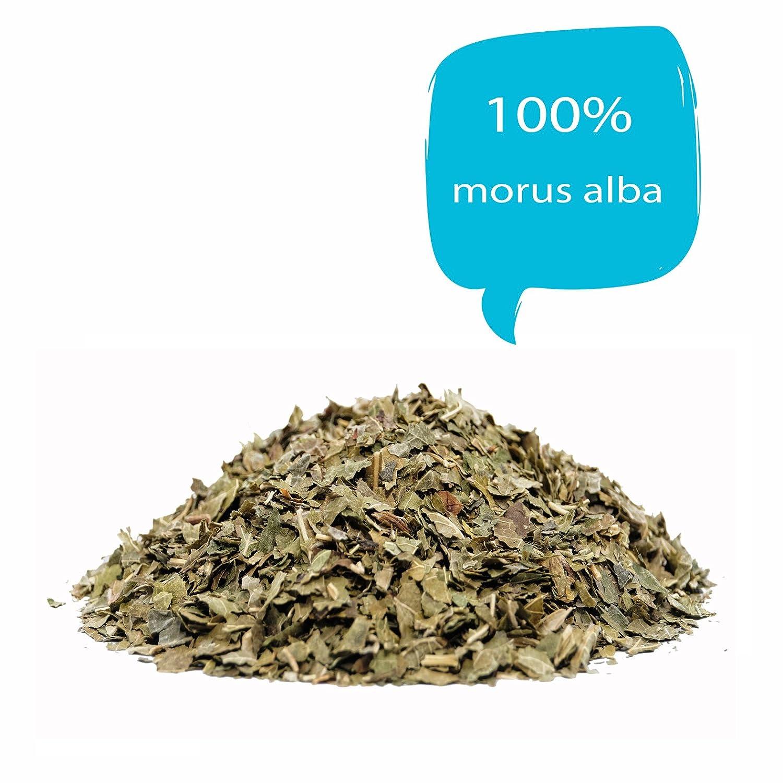 Boldo Tee Vorteile zur Gewichtsreduktion