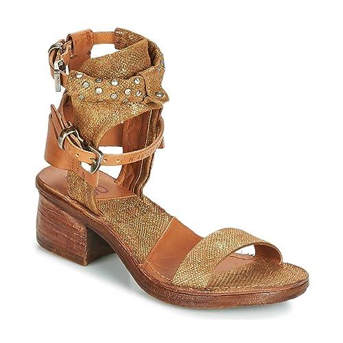 Eszapatos Sandalias Mujeramazon Kenya 98 Y Complementos As Ufc3t1l5kj OZiwPXuTk