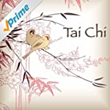 Tai Chi: Relaxing Music for Tai Chi Chuan, Reiki, Yoga and Meditation, Traditional Chinese Music