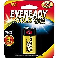 Eveready Gold 9V Battery Per 1