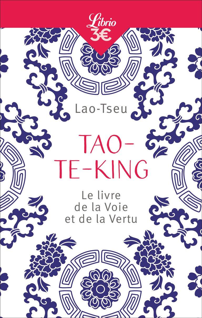 Download Tao-te-King PDF