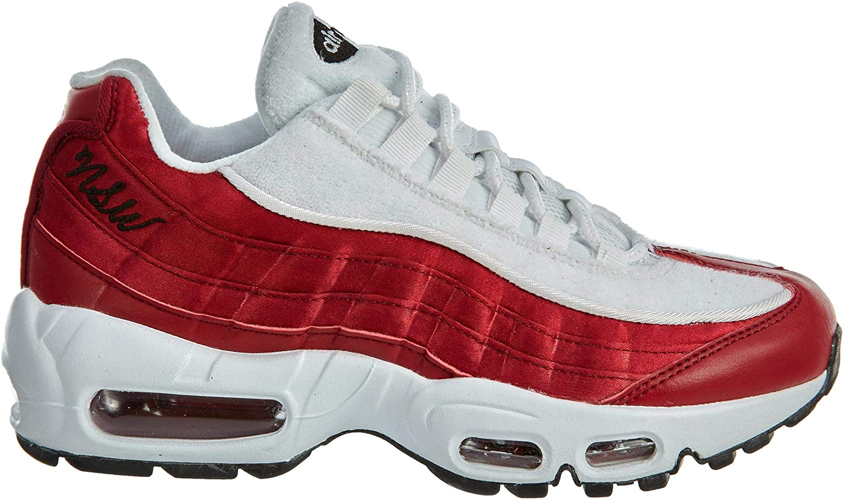 air max 95 nsw purchase 523f2 62bbd