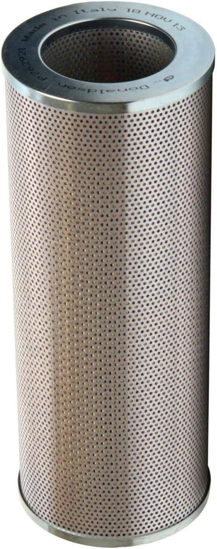 Filtro aria Donaldson p181059