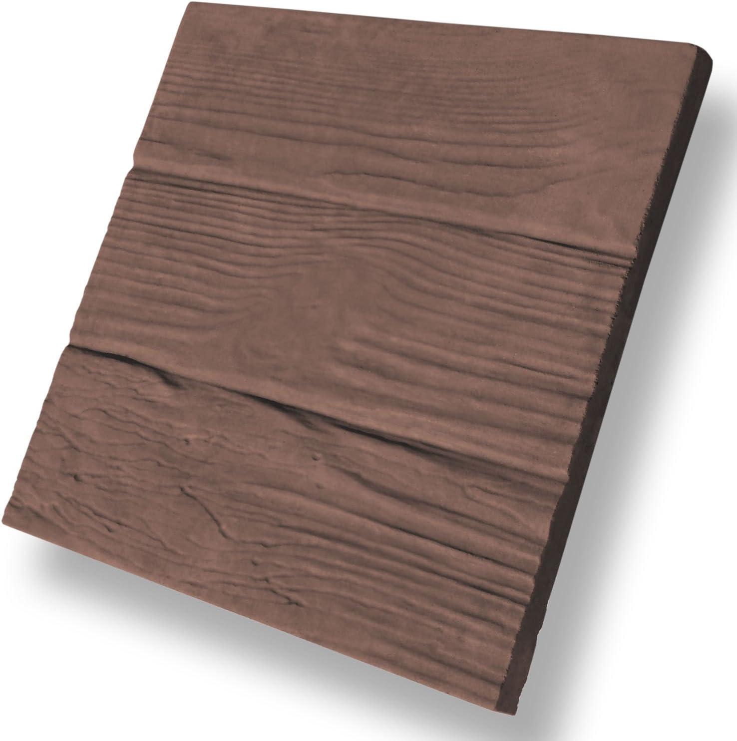 Gehwegplatten &  steine Betonform Gießform Schalungsform für Beton ...