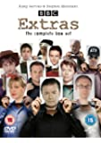 Extras: The Complete Collection