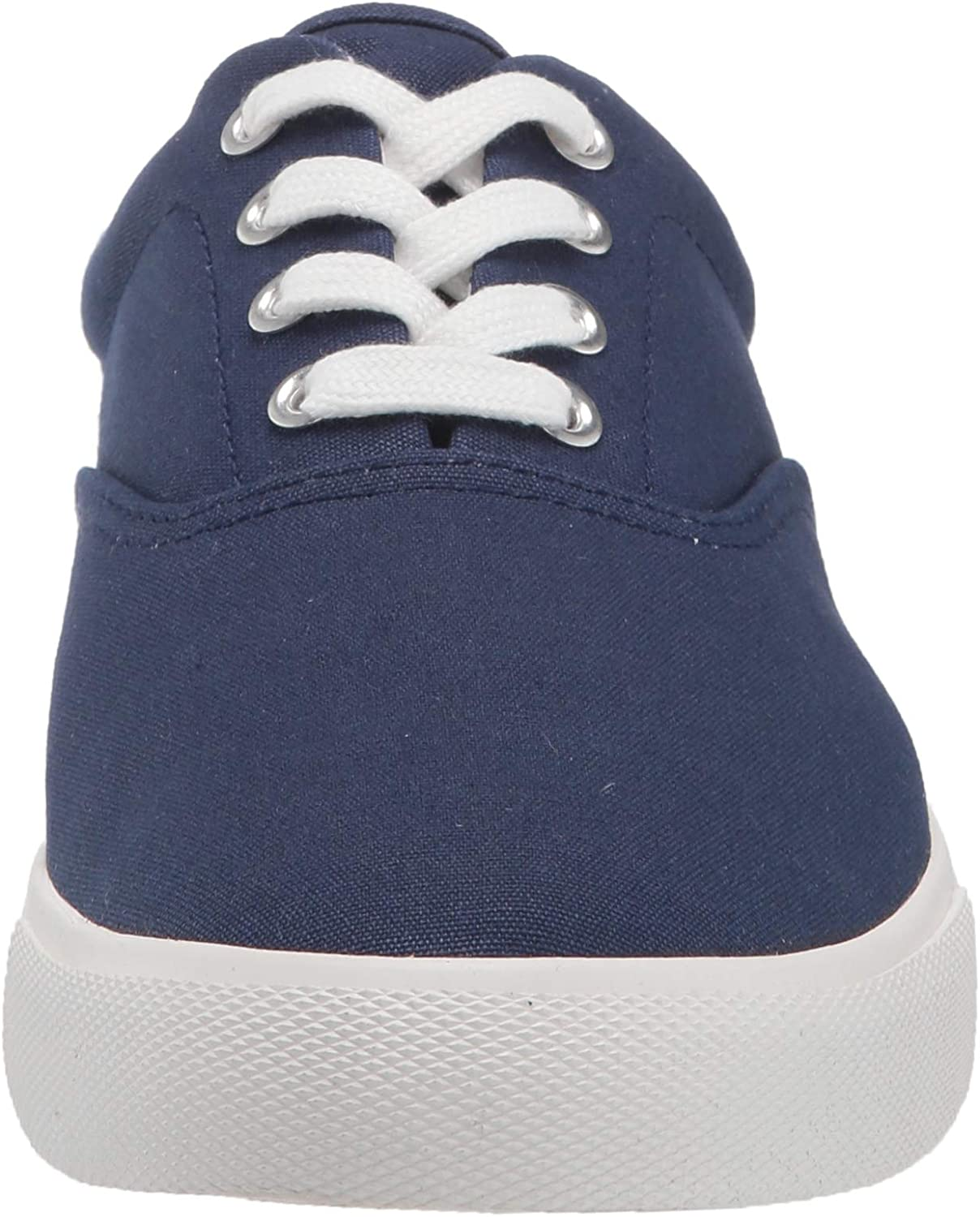 Essentials Men/'s Shoes Ronny Canvas Low Top Lace Up Fashion Sneakers