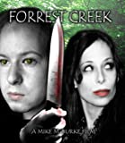 Forrest Creek [Blu-ray]