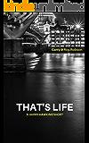 That's Life: A Harry Hawkins Short #7