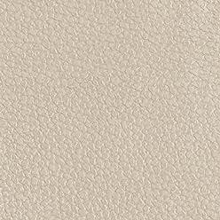 Möbelfolie Leder Look dunkelbraun Dekorfolie 45 cm x 200 cm Klebefolie