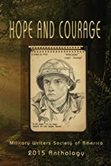Hope and Courage Paperback
