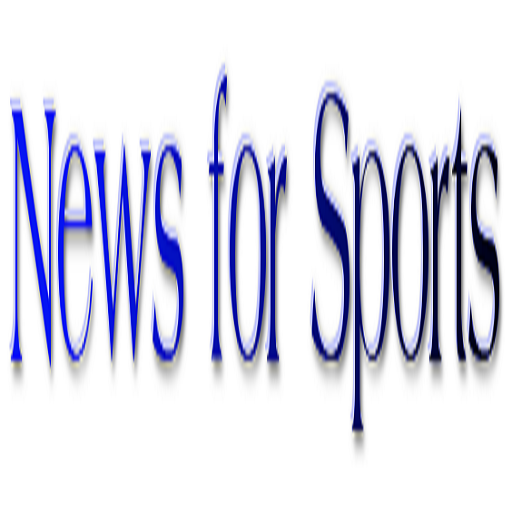 News For Sports