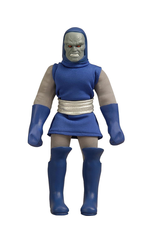 Retro-Action DC Super Heroes Darkseid Collector Figure - Series 4