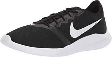 Nike VTR - Zapatillas deportivas para hombre