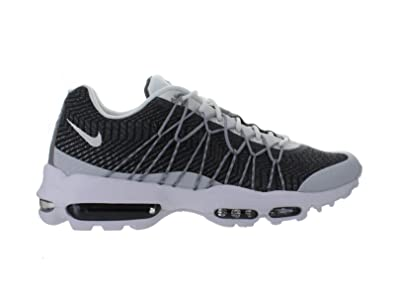 nike air max 95 ultra essential amazon