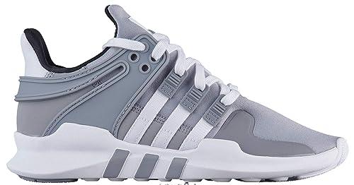 scarpe adidas kids