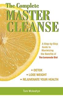does lemonade diet make you poop