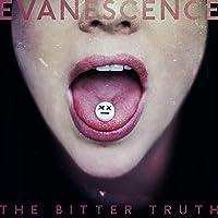 The Bitter Truth (Black Vinyl)