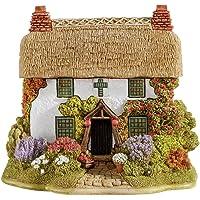 Lilliput Lane - Figura Decorativa de caserón Rural