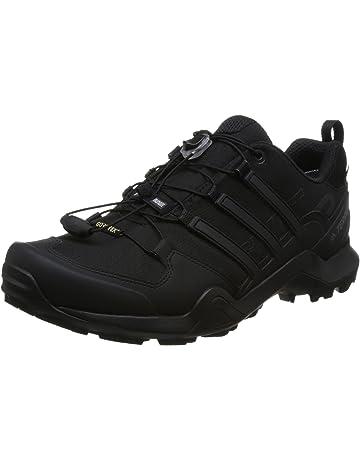 zapatillas hombre adidas trekking