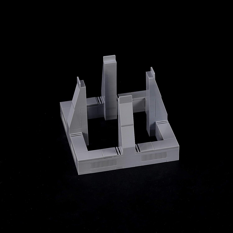 Kyocera 226-0602.400 1.53mm Cut Dia Solid Round Carbide Precision Micro Drill