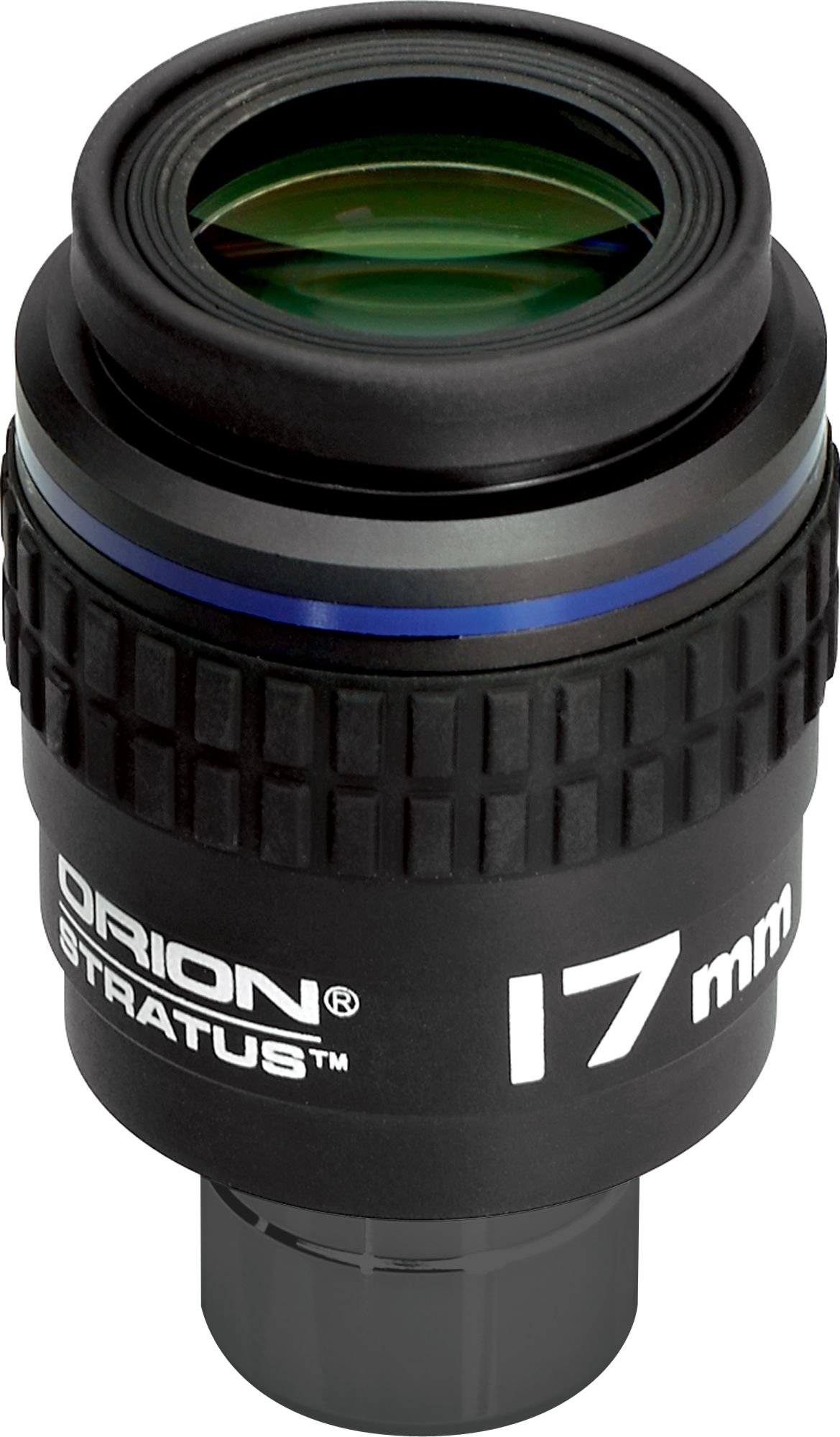 Orion 8245 17mm Stratus Wide-Field Eyepiece by Orion