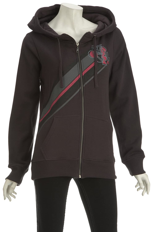 Ripcurl Oural Women's Sweatshirt