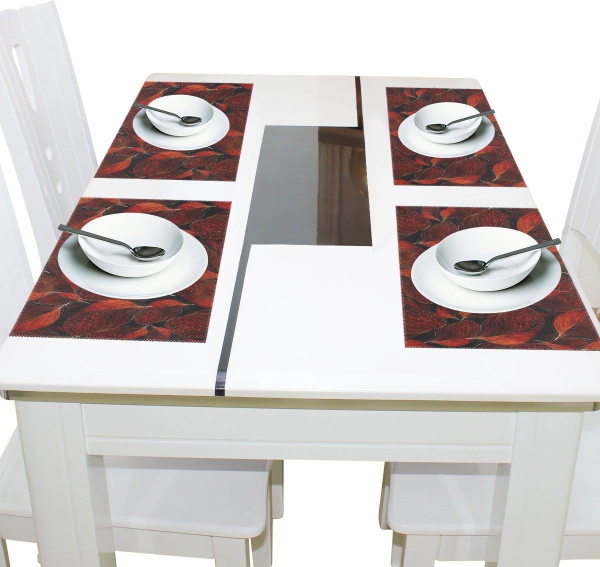 Carolines Treasures Newfoundland Welcome Kitchen or Bath Mat 24x36 24Hx36W Multicolor