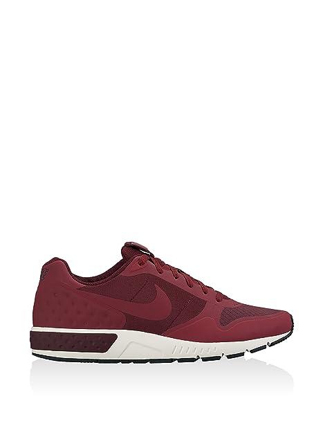 huge selection of b8858 58322 Nike - Nightgazer LW - 844879601 - Size 8.0