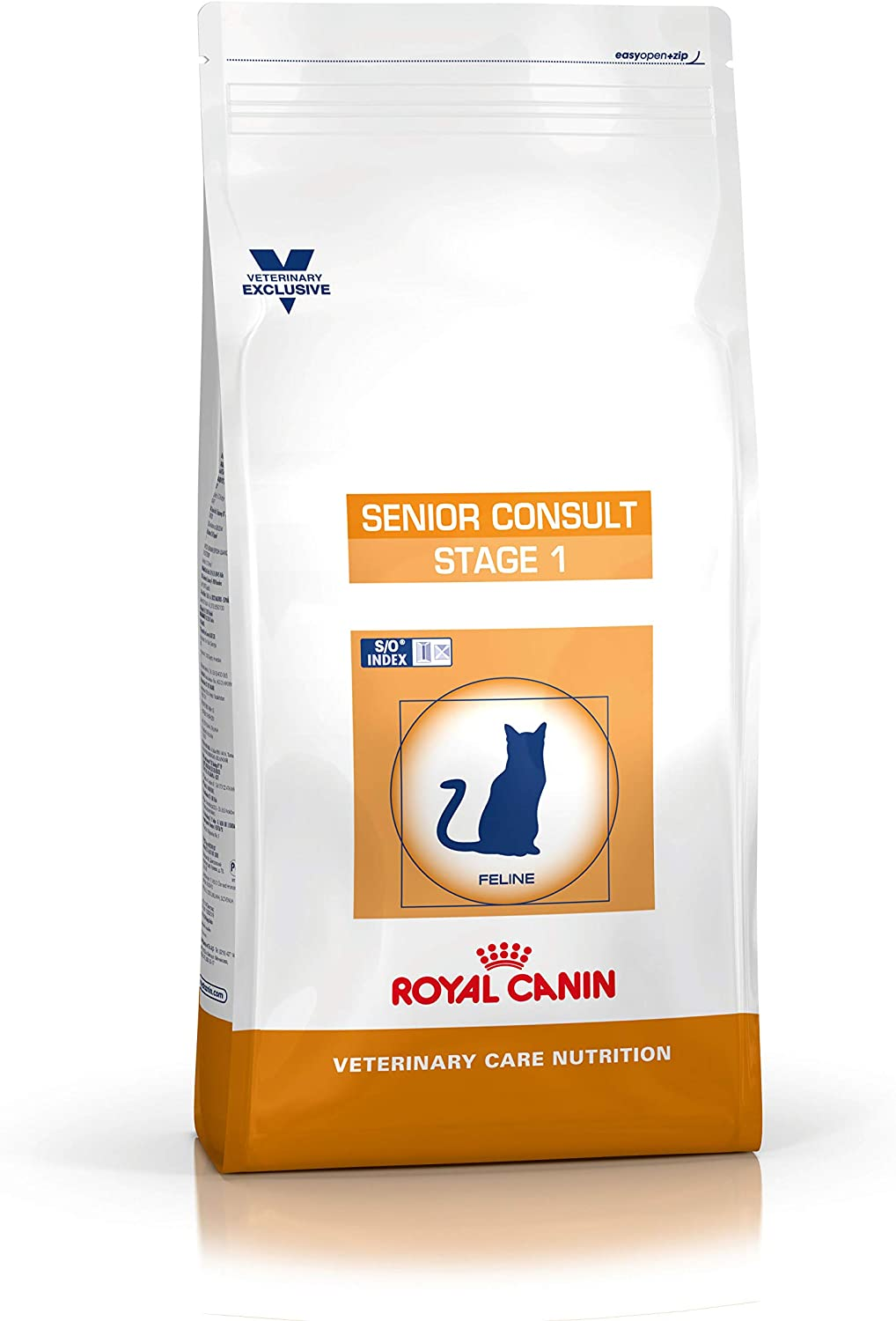 ROYAL CANIN Alimento para Gatos Consult Stage - 10 kg