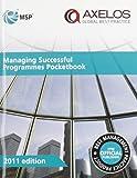 Managing successful programmes pocketbook [single copy]