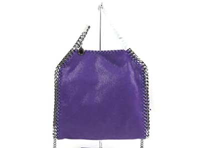 Image Unavailable. Image not available for. Colour  Stella McCartney Baby  Bella Falabella ... c6609f9ca29d4