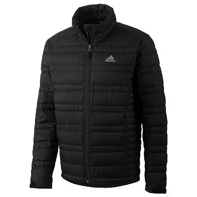 Adidas Hiking Light Down Jacket 2 - Men's