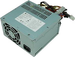 HP ML110 G6 Power Supply 300W 576931-001